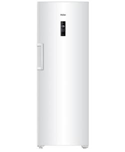 Beko koelkast SSE 415M24W