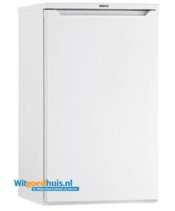 Beko TS190020 koelkast