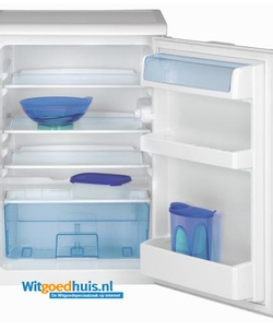 Beko koelkast TSE1422