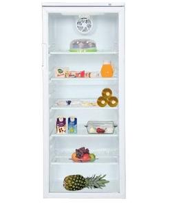 Beko koelkast WSA 29000
