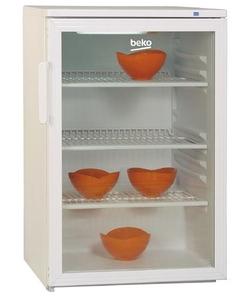 Beko koelkast WSA14000