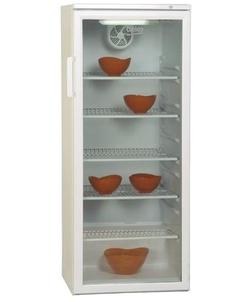 Beko koelkast WSA24000