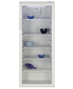 Beko WSA24000 koelkast