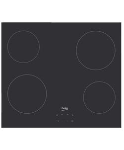 Beko HIC16440E kookplaat