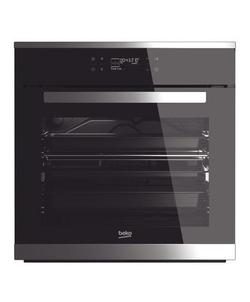 Beko BIM 15500 XGMS oven