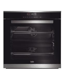 Beko BVM35400XS oven