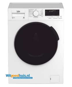 Beko wasmachine HTV7732XW0