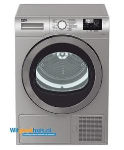 Beko wasdroger DE 8433 RX0S