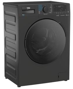 Beko HTV7732XA01 wasmachine