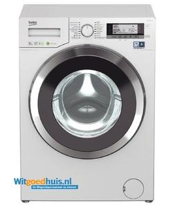 Beko wasmachine WMY111444LB1