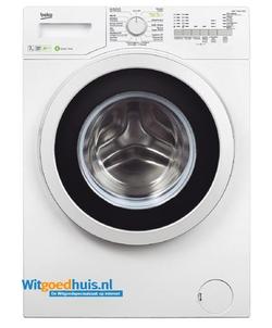 Beko wasmachine WMY71423LMB3