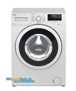Beko wasmachine WMY71432LMB3