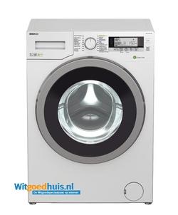 Beko wasmachine WMY71443LMB2