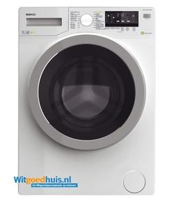 Beko Wasmachine WMY71483LMB2