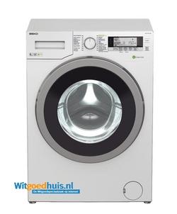 Beko wasmachine WMY81443LMB2