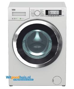 Beko wasmachine WMY91446HLB1