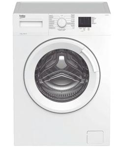 Beko wasmachine WTV6611BC1