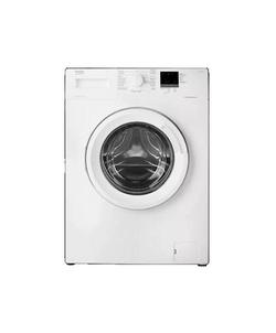 Beko wasmachine WTV6711BC1
