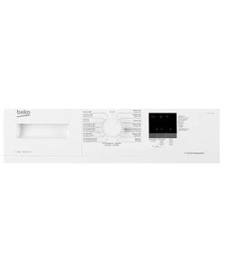 Beko WTV6711BC1 wasmachine