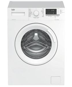 Beko wasmachine WTV6712BC1