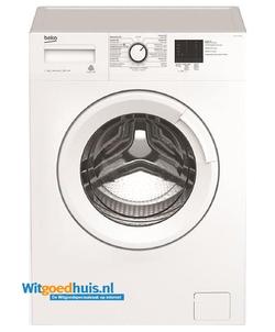 Beko Wasmachine WTV7711BW0