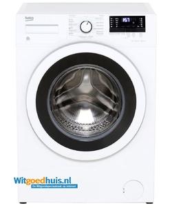 Beko Wasmachine WTV7732XW1