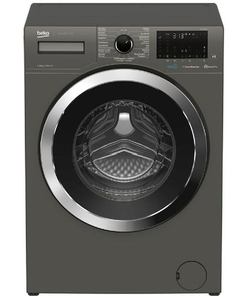 Beko wasmachine WTV81483MC1