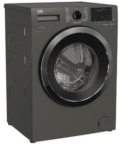 Beko WTV81483MC1 wasmachine