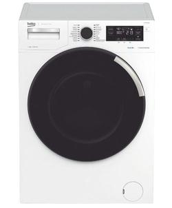 Beko wasmachine WTV8746XDOS1