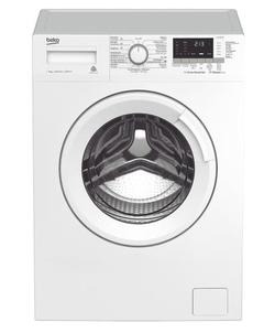Beko wasmachine WTV8812BS