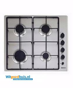 Beko inbouw kookplaat HIZG 64110SX