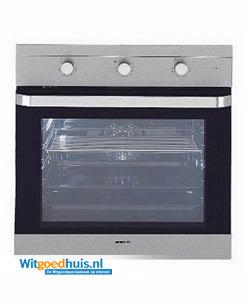 Beko inbouw oven OIE 22101X