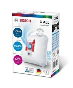 Bosch accessoire BBZ41FGALL