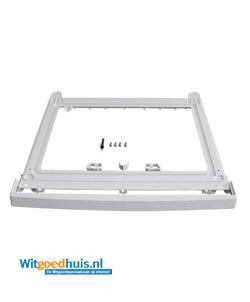 Bosch accessoire WTZ 11330