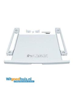 Bosch accessoire WTZ 11400