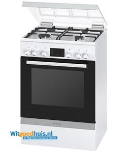 Bosch fornuis HGD745225N Serie 2
