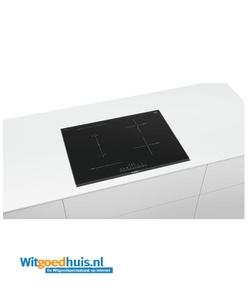 Bosch PVS775FC5E fornuis