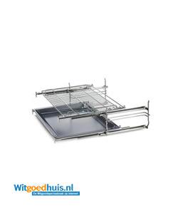 Bosch inbouw accessoire HEZ 338708