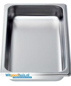 Bosch inbouw accessoire HEZ 36D153