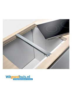 Bosch inbouw accessoire HEZ 394301