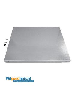 Bosch WMZ 20330 inbouw accessoire