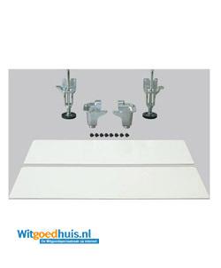 Bosch inbouw accessoire WMZ 20440