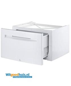 Bosch inbouw accessoire WMZ 20490