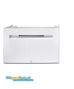 Bosch inbouw accessoire WMZ 20500
