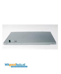 Bosch inbouw accessoire WMZ 2420