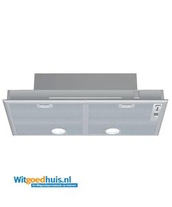 Bosch inbouw afzuigkap DHL755B