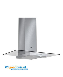 Bosch inbouw afzuigkap DWA097A50