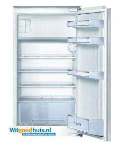 Bosch inbouw koelkast KIL20V60 Serie 2
