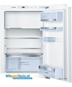 Bosch inbouw koelkast KIL22AD40 Serie 6