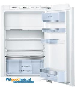 Bosch inbouw koelkast KIL22ED30 Serie 6 Exclusiv